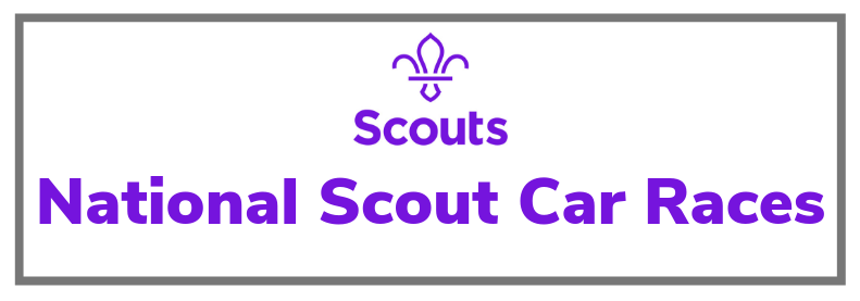 National Scout Car Races
